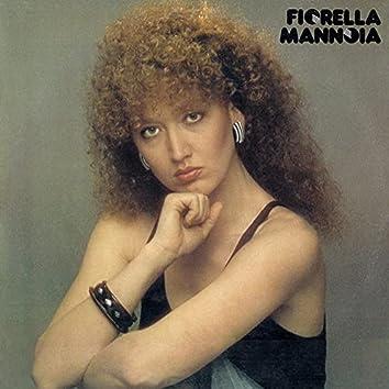 Fiorella Mannoia (2021 Remaster)