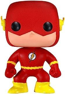 POP! Vinilo - DC: The Flash