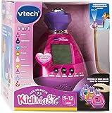 Vtech - 163405 - Jeu Électronique - Kidimagic Color Show