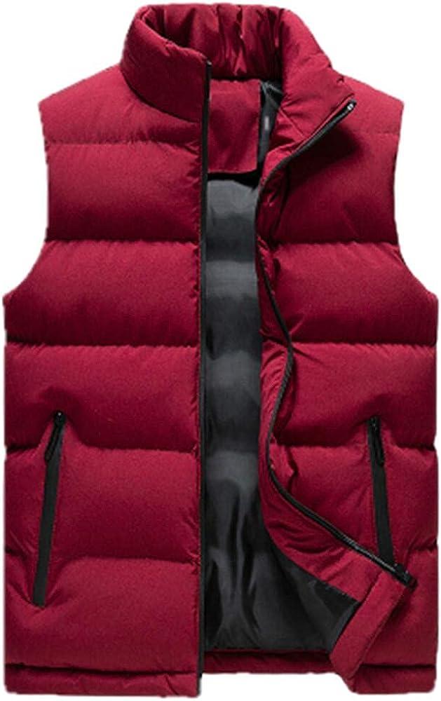 Arlington Opening large release sale Mall Men's vest sleeveless