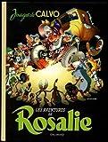 Les Aventures de Rosalie