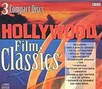 Hollywood Film Classics
