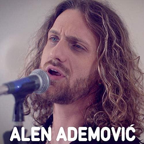 Alen Ademovic