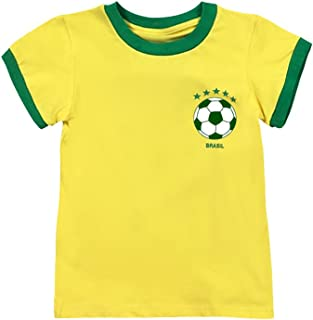 baby girl mexico jersey