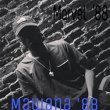 Marvel '88