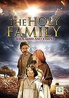 Holy Family: Jesus Mary & Joseph / [DVD] [Import]
