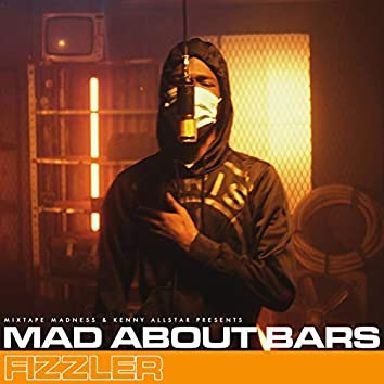 Mad About Bars - S5-E23