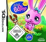 Electronic Arts Littlest Pet Shop - Garten, DS - Juego (DS)