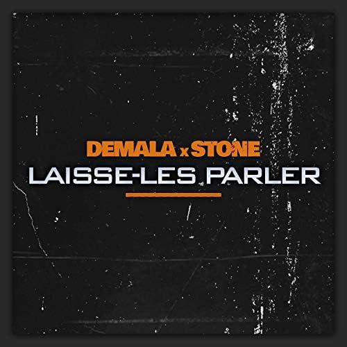 Demala & Stone