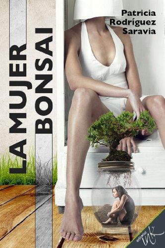 La mujer bonsai