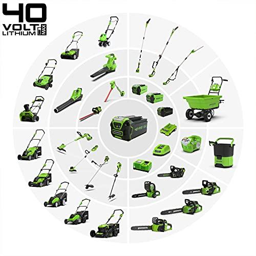 Greenworks Tools 2200907