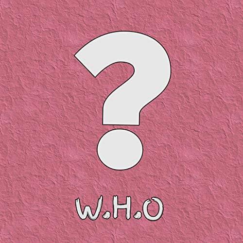 W.H.O