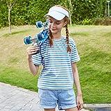 Zoom IMG-1 weskate mini cruiser skateboard tavola