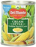 Crisp super sweet corn, picked and packed at the peak of freshness