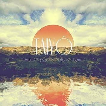 Taiyô