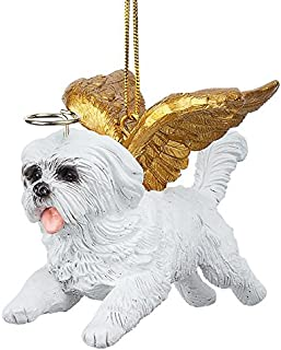 Best maltese christmas decorations Reviews