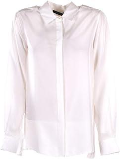 E itPennyblack DonnaAbbigliamento ShirtTop Bluse T Amazon vOmn0N8yw