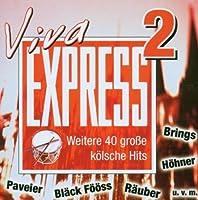 Viva Express 2-40 Weitere