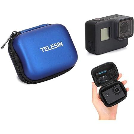 Für Gopro Tasche Schutz Mini Aufbewahrungstasche Für Kamera