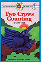 Two Crows Counting: Level 1 (Bank Street Ready-To-Read)