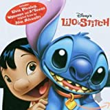 Record Label: Disney Catalog#: 3532122 Country Of Release: NLD Year Of Release: 2006