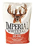 Whitetail Institute Imperial 30-06 Mineral and Protein by Whitetail Institute