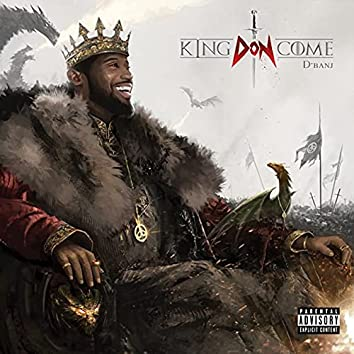 King Don Come