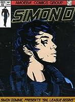 Simon Dominic: SNL League Begins, Vol. 1