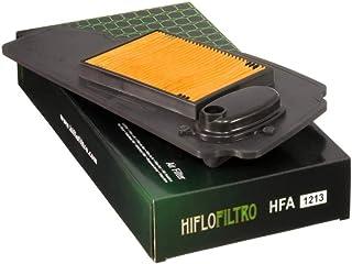 HiFloFiltro HFA1213 Premium OEM Replacement Air Filter