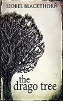 The Drago Tree