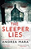 The Sleeper Lies