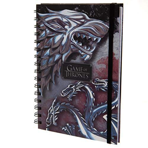 Game of Thrones sr72503A5