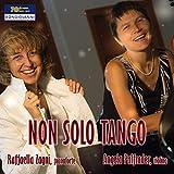 Non Solo Tango...