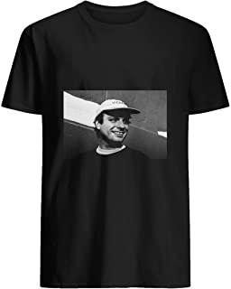 Mac Demarco-Viceroy T-Shirt Tshirt Hoodie for Men Women Unisex