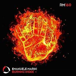 Amazon Music Unlimitedのemanuele Marini