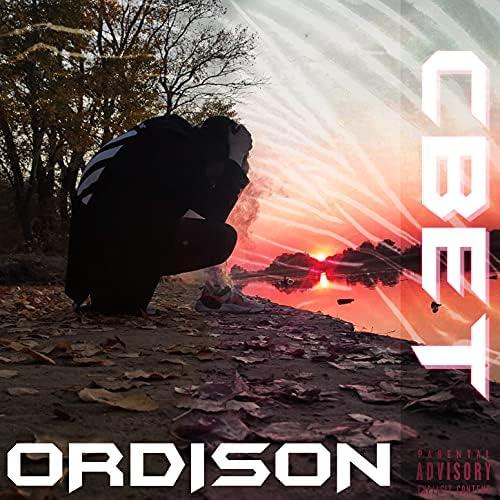 ORDISON