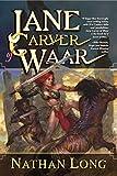 Jane Carver of Waar: Waar, Book One