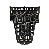 Aliturtle Original Mavic Air 2 Drone Replacement Electronic Speed Controler Motherboard ADS-B ESC Repair Spare Component Parts Compatible with DJI Mavic Air 2 Quadcopter Assembly Module Mainboard