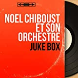 Juke Box (Mono Version)