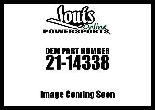 Factory Effex Fits Honda Evo Shroud Kit 21-14338