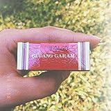 Gudang Garam [Explicit]