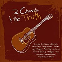 3 Chords & the Truth