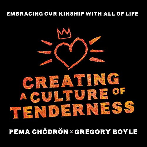 Creating a Culture of Tenderness Titelbild