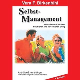 Selbst-Management Titelbild