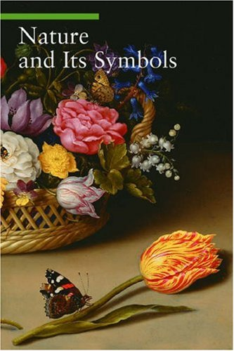 Nature and its Symbols (BIBLIOTHECA PAEDIATRICA REF KARGER)