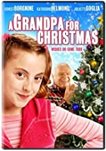 A Grandpa for Christmas by Genius Products (TVN) by Harvey Frost
