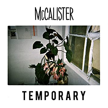 Temporary (EP)