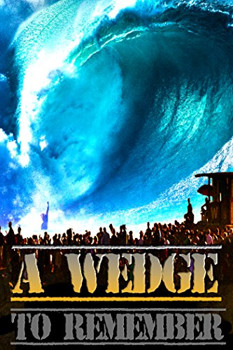 A Wedge to Remember