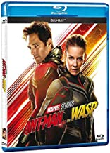 ant man and the wasp blu ray and digital