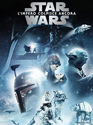 Star Wars: L'impero colpisce ancora